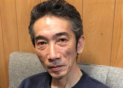 鈴木オーナー