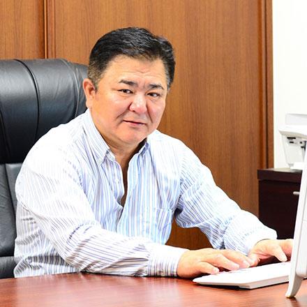 愛知県 高須オーナー