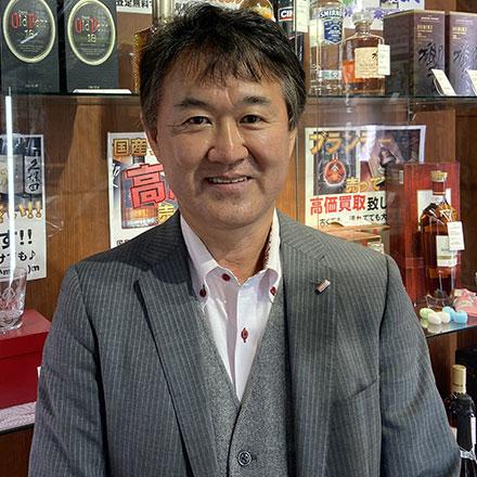 福岡県 福重オーナー